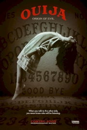 فیلم Ouija: Origin of Evil
