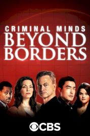 سریال Criminal Minds: Beyond Borders