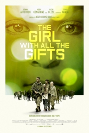 فیلم The Girl with All the Gifts