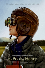 فیلم The Book of Henry