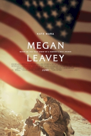 فیلم Megan Leavey