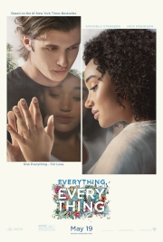 فیلم Everything, Everything