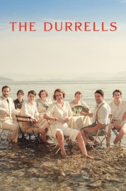 سریال The Durrells in Corfu
