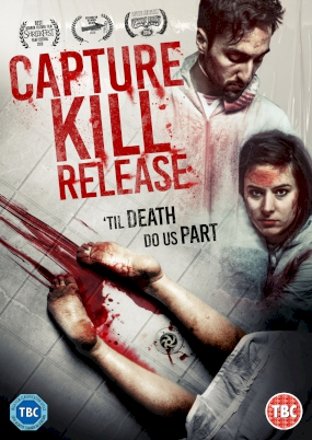 فیلم فیلم Capture Kill Release 2016