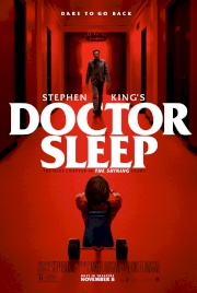 فیلم Doctor Sleep