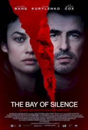 فیلم The Bay of Silence