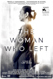 فیلم The Woman Who Left