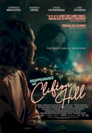 فیلم Disappearance at Clifton Hill