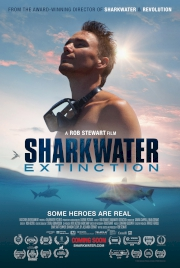 مستند Sharkwater Extinction
