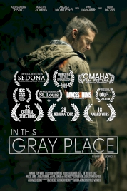 فیلم In This Gray Place