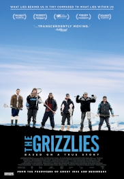 فیلم The Grizzlies