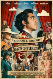 فیلم The Personal History of David Copperfield