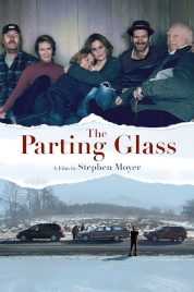 فیلم The Parting Glass