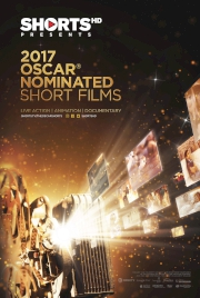 دانلود فیلم The Oscar Nominated Short Films 2017: Live Action