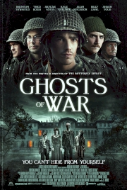 فیلم Ghosts of War