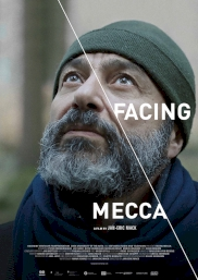 فیلم Facing Mecca