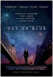 فیلم Out of Blue