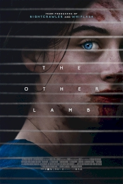 فیلم The Other Lamb
