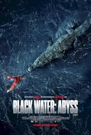 فیلم Black Water: Abyss