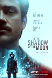 فیلم In the Shadow of the Moon
