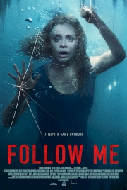 فیلم No Escape
