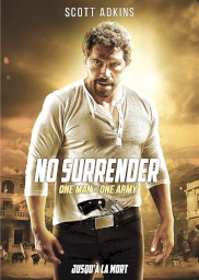 فیلم No Surrender
