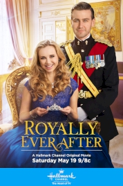فیلم Royally Ever After