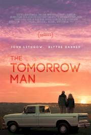 فیلم The Tomorrow Man