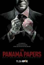 مستند The Panama Papers