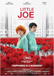 فیلم Little Joe