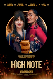 فیلم The High Note