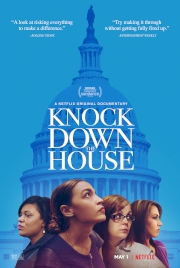 مستند Knock Down the House