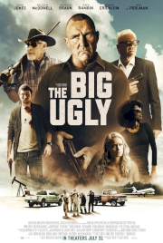 فیلم The Big Ugly
