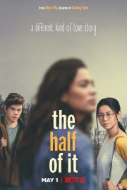 فیلم The Half of It