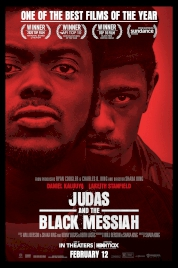 فیلم Judas and the Black Messiah